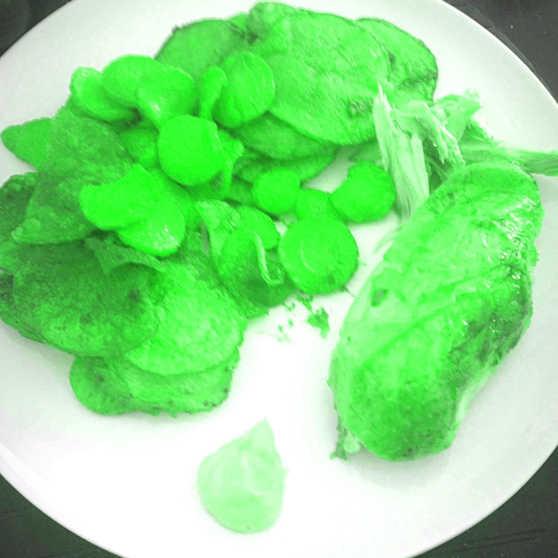 recette-des-chips-de-legumes.jpg